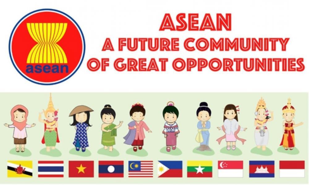 Pendidikan Trans-ASEAN