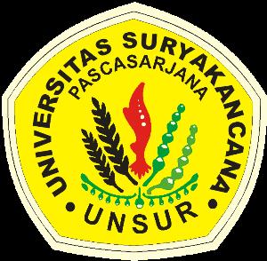 Pascasarjana Pend. Bahasa dan Sastra Indonesia